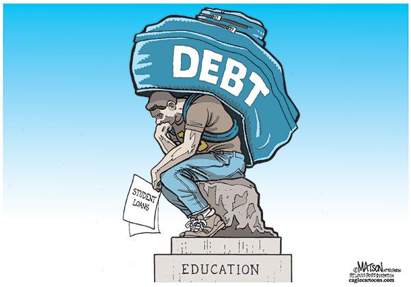 students-loans2-Matson