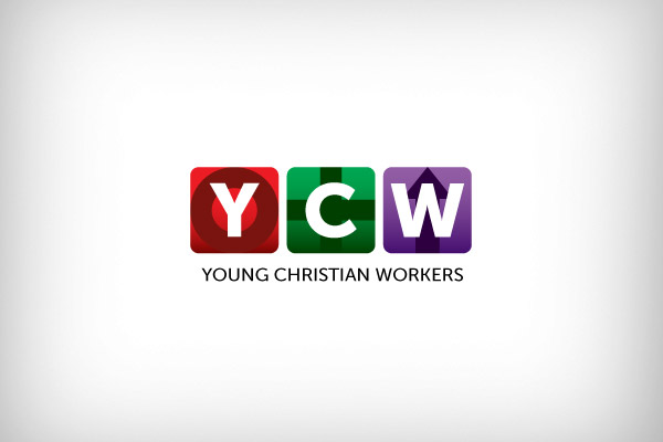 Young_christian_workers