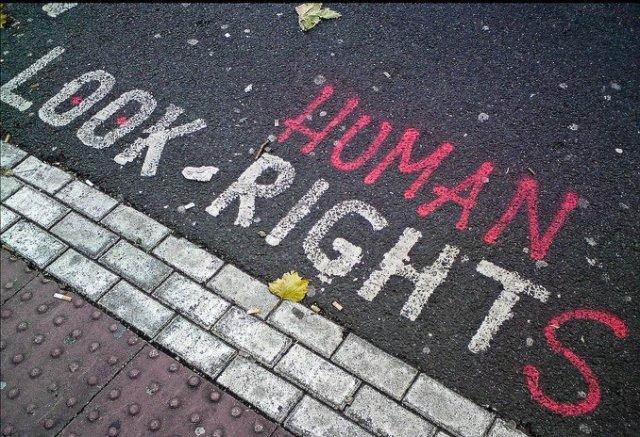 2013_11_21_02_16_28_human rights-1