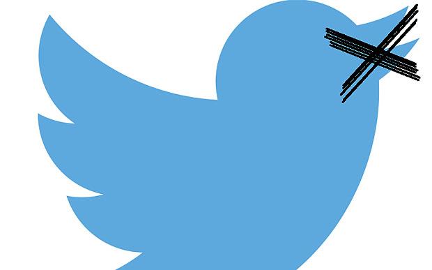 Twitter_logo_blue_3078023b