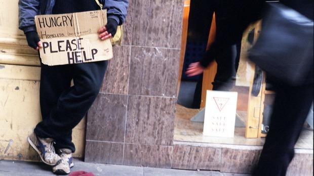 poverty]
