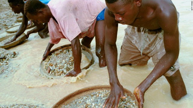 120213020359-blood-diamonds-marketplace-africa-horizontal-large-gallery