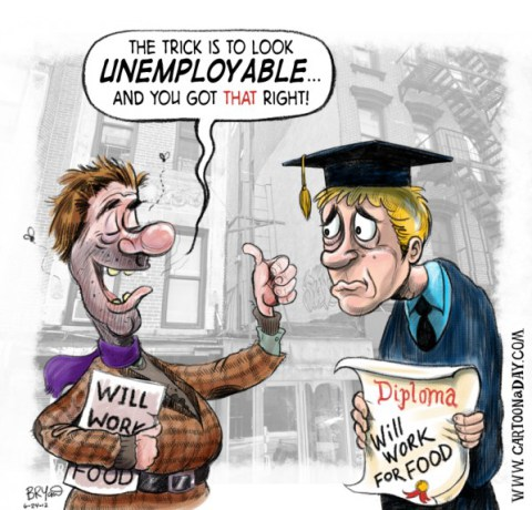 graduate-unemployment-jobs-cartoon-x-598x5741colour