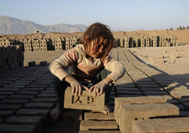 child-labour-afghanistan