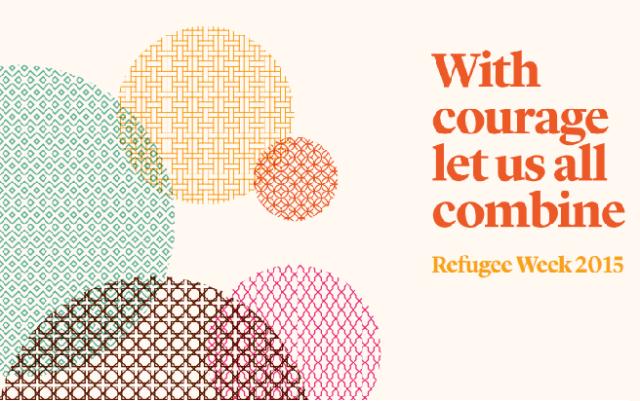 refugee-week-2