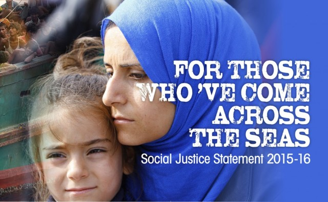 ACBC-Social-Justice-Statement-Website-banner_Web-1024x633