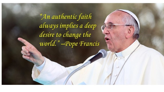 Pope_Francis_Cover_Photo
