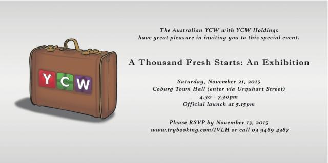 ycw-archive-invitation-2