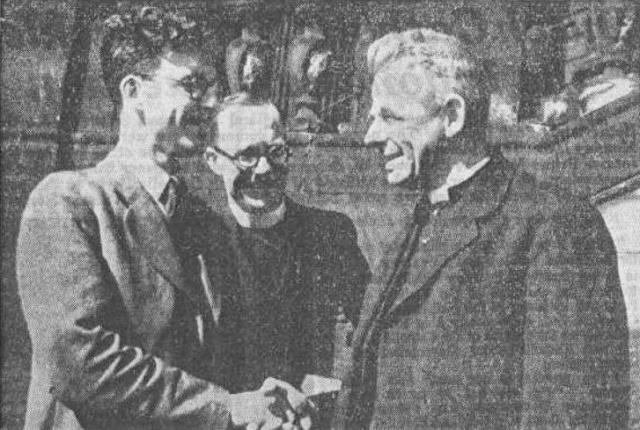 1946-cardijn-keegan-at-picton-uk