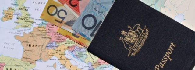 HECS-debt-Australians-overseas-shutterstock_18708727-860x312_c