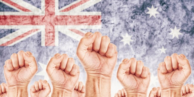 o-AUSTRALIAN-TRADE-UNION-RALLY-facebook