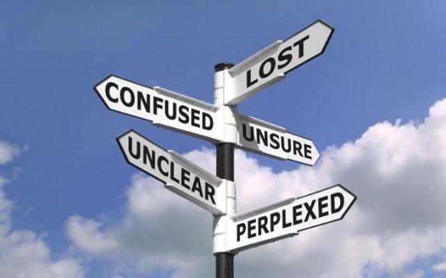 sign-lost-confused-large_trans++qVzuuqpFlyLIwiB6NTmJwfSVWeZ_vEN7c6bHu2jJnT8